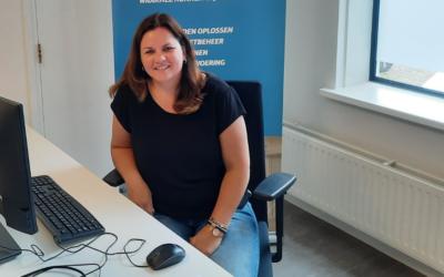 Stadsbank Oost Nederland: Collectief Schuldregelen via het Schuldenknooppunt